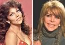 «Богатые тоже плачут»: Герои сериала 25 лет спустя.