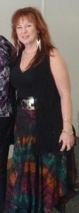 2012 I am fat
