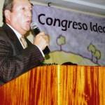 congreso-ideologico-3