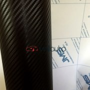 JMS-KTR Premium USA пленка под карбон, высокое качество