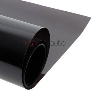 Тонировочная пленка SunRay (dark black 5%)