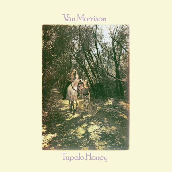 Black Doors Tupelo Honey Lp | Vinile Van Morrison | Vendita Vinili