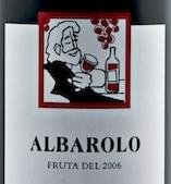 2006 – Shimul – Albarolo