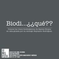 #GDL: Cata y plática de Santos Brujos, vinos biodinámicos.