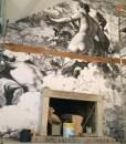 13-bis-fresque-nuage-pour-la-suite-maison-dhotes-bourgogne-locrerie