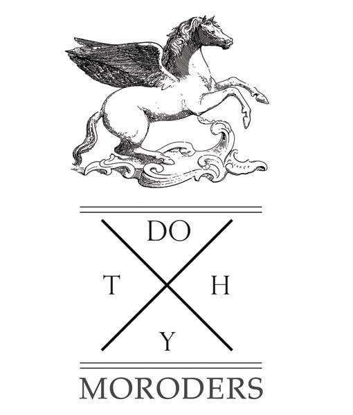 Dothy Moroders