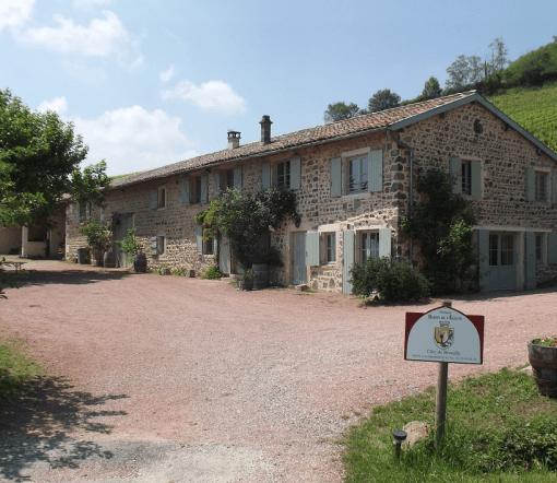 Dom-Baron-de-lecluse02-min