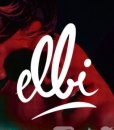 Elbi-avatar-02