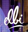 Elbi-avatar-05