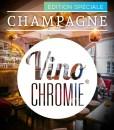 Icone fiche event Champagne