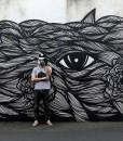 Moyoshi-works-mural-2016