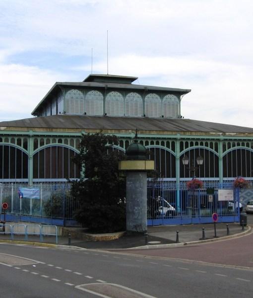 Nogent-sur-marne_pavillon-baltard2012