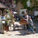 Saint-bris-le-vigneux-04-ot-auxerre_fr