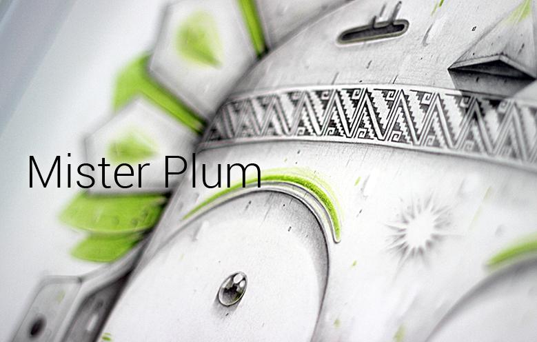 Visu-accueil-Plum