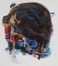 Works-Tang-coeur-déléphant