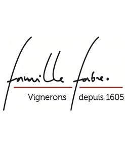 avatar-chateau-fabre-logo
