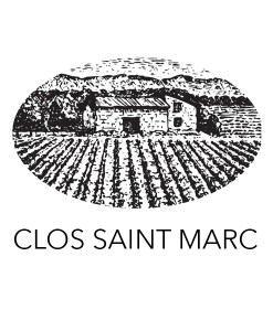 avatar-clos-saint-marc