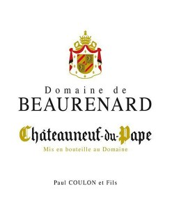 avatar-domaine-de-beaurenard-logo