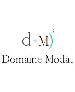 avatar-domaine-modat-logo
