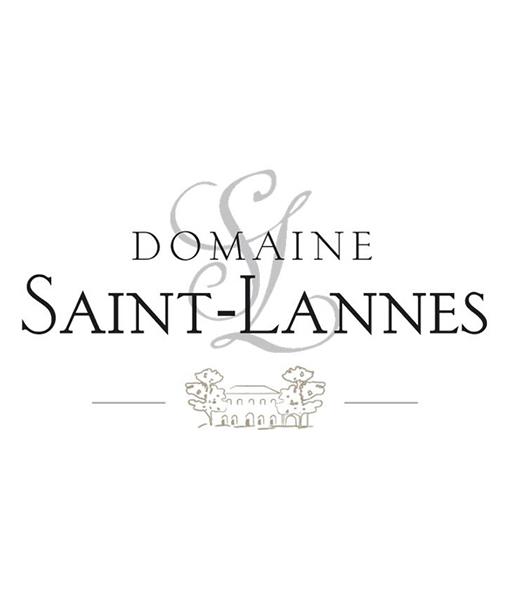 avatar-domaine-saint-lannes-logo