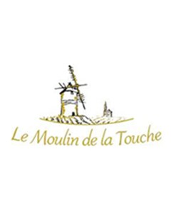avatar-moulin-de-la-touche