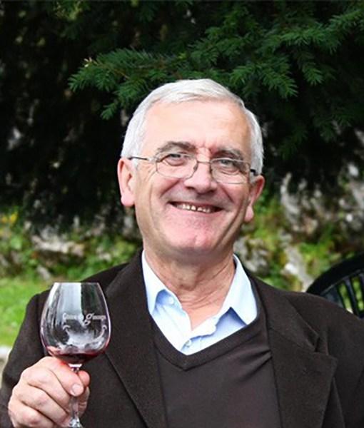 domaine-saint-lannes-winemaker