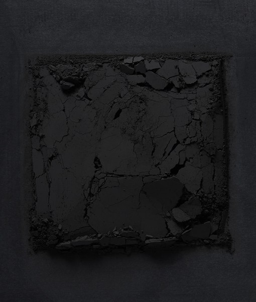 fabien-noblet-blackmatter-small
