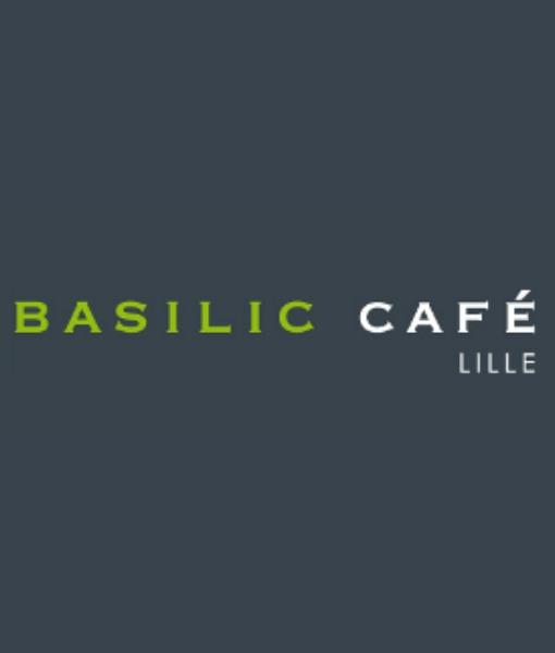 logo-basilic-cafe