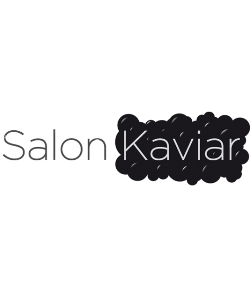 logo-salon-kaviar