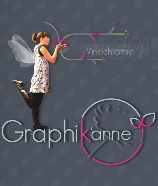 product-avatar-graphik-anne