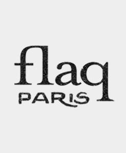 product-place-la-flaq