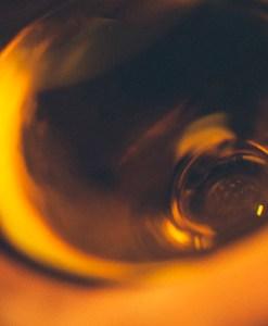 thibault-bunoust-mg-8076-oeuvre-vinochromie