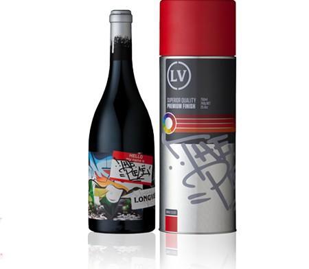 vin_graffiti-vinochromie