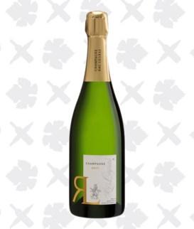 1 Champagne RL Legras