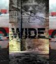 wide-7