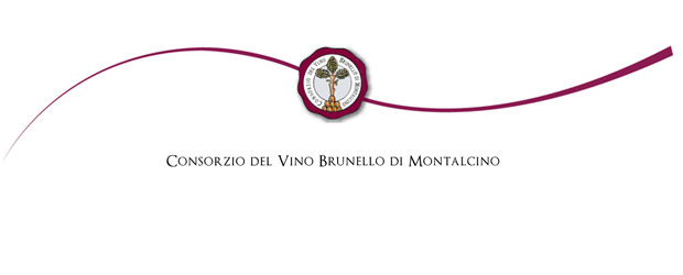 brunello-montalcino-vino-italia-wines-vinoit