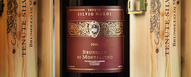 vinoit-vino-wine-brunello-montalcino