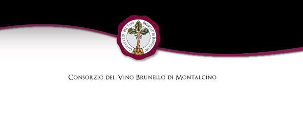 brunello-montalcino-vino-vinoit
