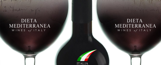 dietamediterranea-vino-wine-vinitaly-ciro