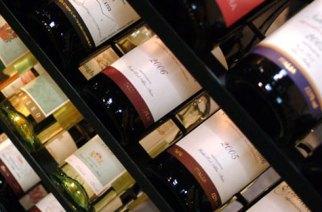 I Vini del Veneto, terra d'eccellenze