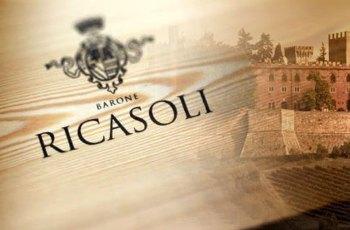 Barone Ricasoli: l'Azienda vinicola più antica d'Italia