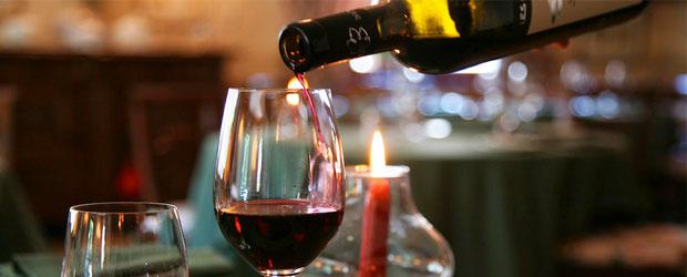vino-biologico-wine-vinoit-vinitaly