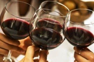 Calorie del vino. Effetti positivi e negativi per la salute. Consigli.
