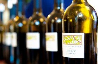 Vini Piemontesi: storia, cultura e tradizioni millenarie