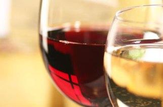 Vino Italiano: dove si beve?