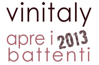Apre i battenti il Vinitaly 2013    - Il Mondo del Vino di Qualità è sostenuto da quest'anno dalla nuova Testata Giornalistica del Gruppo ComunicareITALIA Vinoit.IT - Best Italian Wine