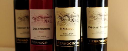 vino-magliocco-ferrocinto