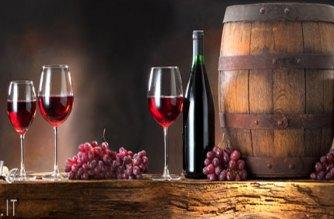 Tastevin: la storia della degustazione enologica in mostra al Museo dei Cavatappi di Barolo