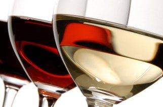 Vinitaly, cambia il modo di valutare i vini nel mondo
