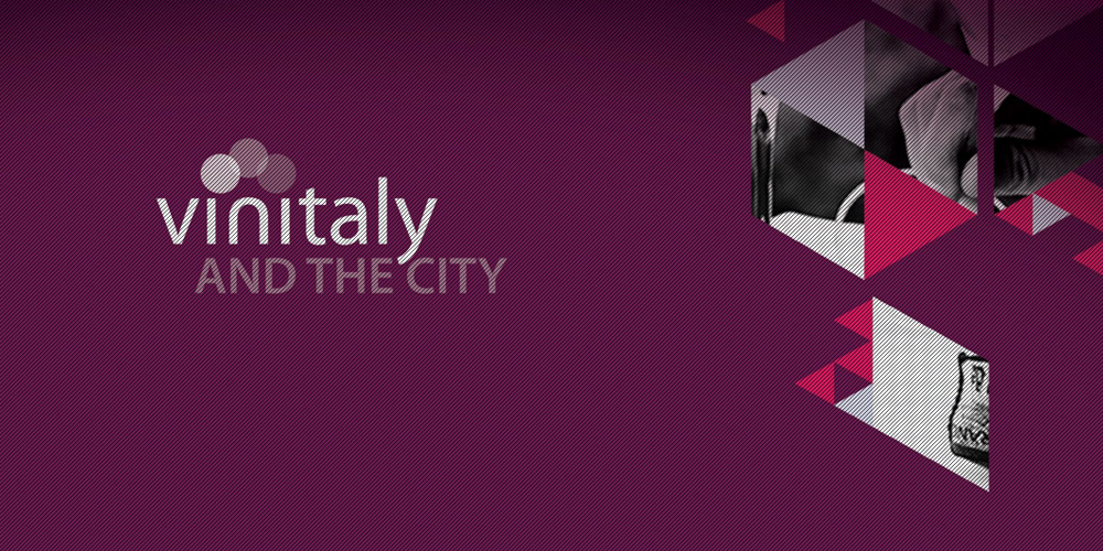 vinitalyanthecity